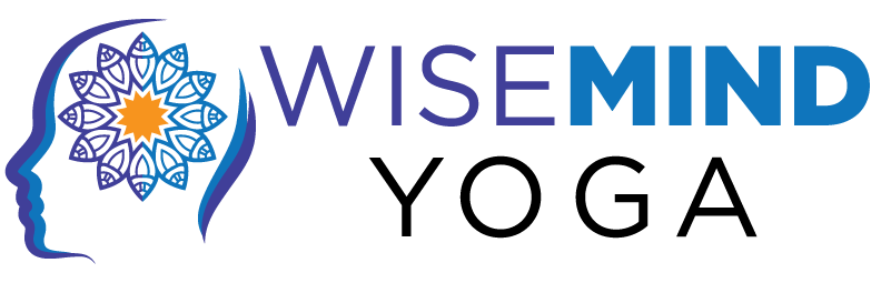 WiseMind Yoga